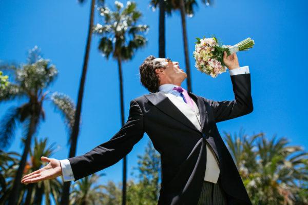 Fotógrafo de bodas, 10 consejos para elegir bien y evitar el desastre