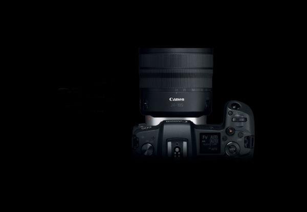 10 aspectos que no me han gustado de la Canon EOS R