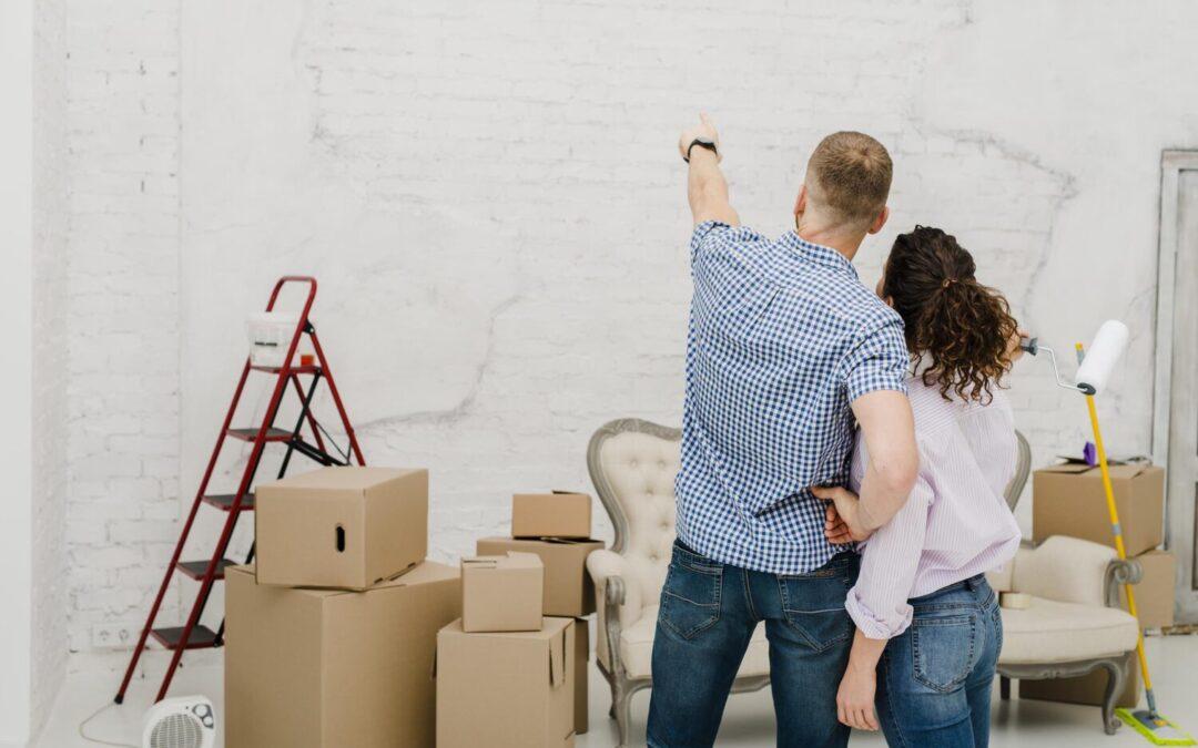 Pon a punto tu apartamento vacacional